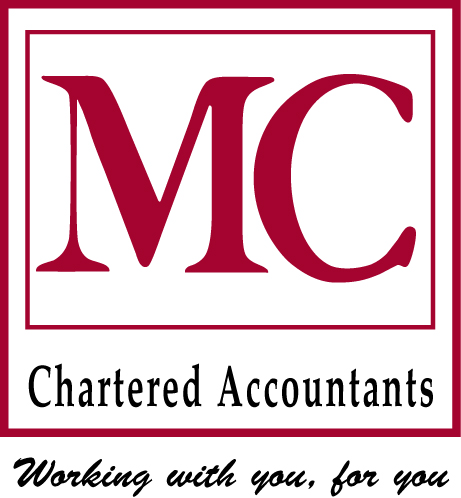 MC Chartered Accountants